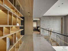 L residence YYDG.TW