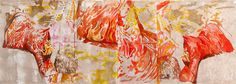 Paintings / Maalauksia | Johanna Ehrnrooth Paintings, Art, Craft Art, Painting Art, Kunst, Painting, Paint, Draw, Portrait