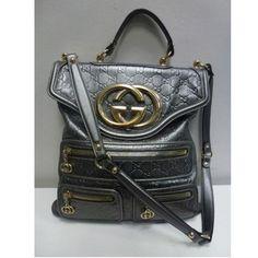 discount Hermes Handbags for cheap, 2013 latest Hermes handbags wholesale,  cheap LV purses online outlet, free shipping cheap Hermes handbags