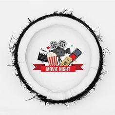 #movies #movieposters #stories #instagram Instagram Movie, Instagram Story Ideas, Instagram Prints, Logo Ig, Poster Background Design, Instagram Background, Movie Black, Insta Icon, Cute Icons