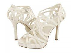 Νυφικά Παπούτσια Γαμου Calvin Klein Dylan