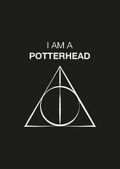 I am a potterhead ❤ plus. i am a potterhead ❤ plus fond écran harry potter Mundo Harry Potter, Harry Potter Fandom, Harry Potter World, Harry Potter Memes, Hogwarts Brief, Scorpius And Rose, Images Harry Potter, Wallpaper Harry Potter, Fandoms