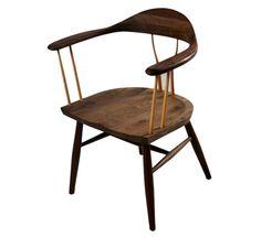 Gishi-b chair $285