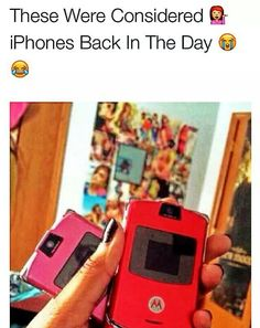 I had a limited edition purple one and if you didn't have one of these or a sidekick you were a nobody lol Follow me on Pinterest: @bre951