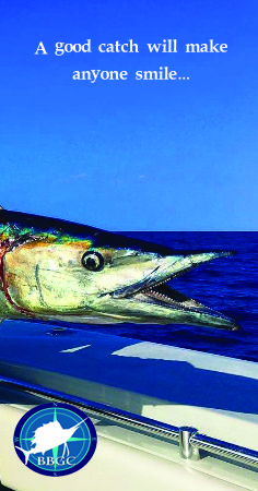 It's winter Wahoo Season and they're bringing in the big ones in Bimini! They're big in the Bahamas. Adventure Activities, Fun Activities, Alice Town, Bahamas Hotels, Big Sea, Set Sail, Big Game, Water Crafts, Caribbean