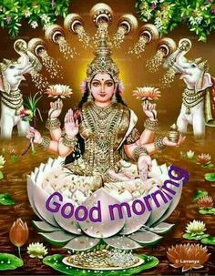 Lakshmi Devi Wallpapers HD - Android Apps on Google Play