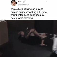 Bts Memes Hilarious, Bts Funny Videos, Bts Playlist, Bts Quotes, Bts Video, Bts Boys, Taehyung, Army, Korean