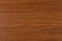 BuildDirect – Laminate - 6mm Ivy League Collection – Columbia Tan - Close View