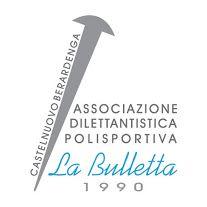 Polisportiva La Bulletta (palestra Castelnuovo Berardenga) - Foto dell'attività