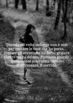 How I Feel, Feel Good, Freedom Life, Italian Quotes, Hello Beautiful, Like Me, My Books, Reflection, Spirituality