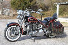 Heritage Springer Model | Details about 1998 Harley-Davidson Softail