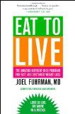 Today is the First Day…..Eat to Live