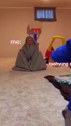 Bts Taehyung, Kim Taehyung Funny, Bts Bangtan Boy, Bts Jimin, Bts Memes, J Hope Tumblr, Kpop Gifs, V Video, Bts Face