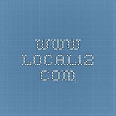 www.local12.com