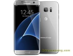 21 Best Samsung Galaxy Kamera Bagus Images Camera Android Galaxy S7