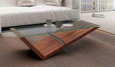 Cool 30 Modern Coffee Tables Design Ideas https://bellezaroom.com/2017/09/25/30-modern-coffee-tables-design-ideas/