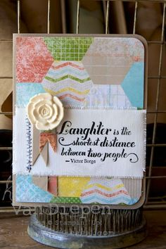 Feel Goods Stamp set, Canvas Creations, This and That Epic Day #diy Kimberly Van Diepen, Stampin Up!