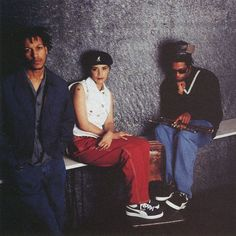 A collection of Hip-Hop and Grime artists. 90s Hip Hop, Hip Hop And R&b, Hip Hop Rap, Digable Planets, Grime Artists, Acid Jazz, Neo Soul, Hip Hip, Hip Hop Fashion