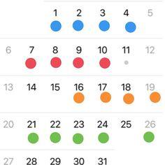 くるみのマクロビ弁当からお知らせです ✳︎8月のスケジュール組みました٩( ᐛ )و✳︎ ✳︎色ごとにお野菜が替わりまーす! ✳︎納品時間の変更!9時〜9時半までの間 ✳︎出荷毎時のSNS投稿終了します! ✳︎携帯修理に出すので1週間程アプリ内の連絡付きませーん🙀‼️ごめんよー  製造個数も少し増やすので買いやすくなると思います\\\\٩( 'ω' )و //// #サマーバージョン #くるみのマクロビ2段弁当 #くるみのマクロビ弁当 #マクロビ弁当#お弁当#手づくり#無添加#身土不二#玄米菜食 #肉、卵、乳製品、砂糖不使用#大阪最南端 #よってって #道の駅#夢灯台#みさき公園 #地産地消#地域活性化#残したい風景#夕日百選のまち #macrobiotic #veggiefood #vegan #lunch #lunchbox #japanesefood #yoga