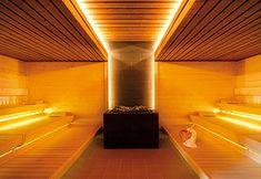 Startseite | B+S Finnland Sauna - Saunahersteller aus Dülmen