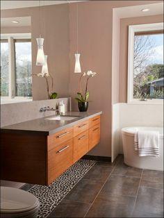 bathroom decorating interior design bathroom