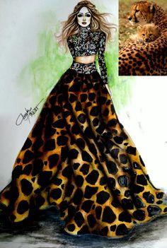 Fashion Design Classes, Fashion Design Books, Fashion Design Sketchbook, Fashion Design Drawings, Fashion Art, Fashion Illustration Poses, Dress Illustration, Dress Design Drawing, Dress Design Sketches