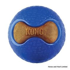 Buy Kong Marathon Ball All Sizes. The Pet Warehouse UK. Take a look at our amazing range of dog toys and products. Pitbull Toys, Dog Toys Amazon, Kong Company, Outdoor Dog Toys, Tough Dog Toys, Dog Test, Kong Toys, Dog Chews
