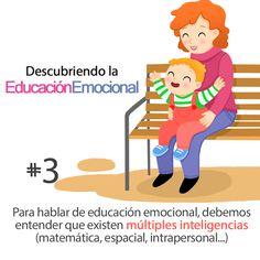 Pin de Edúkame en Frases motivadoras para padres | Family guy