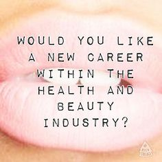 Contact me today to ask about how to become an ambassador and join my team! facebook.com/actilabsbybrittany
