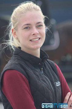 ARENA NOVA Indoor jumping series CSI3* 02. bis 05. Oktober 2014