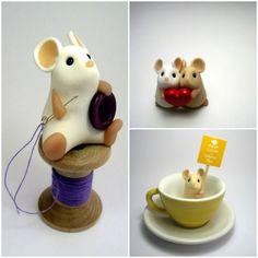 Quernus Crafts « La Factoría Plástica