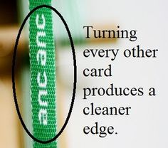 Weave-Away: Weave your own labels card weaving/tablet weaving Inkle Weaving Patterns, Weaving Textiles, Loom Weaving, Card Weaving, Basket Weaving, Types Of Weaving, Inkle Loom, How To Make Labels, Weaving Projects