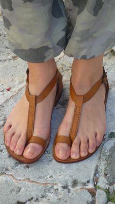 Cute Sandals :-)