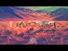 Oceans - Hillsong United (Zion)