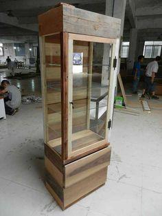 3f6ac5d7171 new design wooden eyewear display unit. Guangzhou Super U