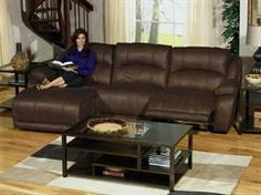 Max Furniture Midloe Living Room Sectional Sofa  http://www.maxfurniture.com/detail-Seating-Sectionals-Midloe-Living-Room-Sectional-Sofa-206-39574.aspx