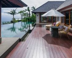 The Edge Bali - Galatian Signature Hotels Galatian Signature Hotel Awards Glass Bottom Pool, Signature Hotel, Another Perfect Day, Spa Offers, Resort Villa, Family Day, Beach Hotels, Wet And Dry, Luxury Villa