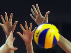 Coaching Volleyball, My Children, Sports, Iphone, Photography, Italy, Hs Sports, Photograph, Photography Business