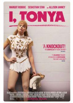 Movie: I, Tonya