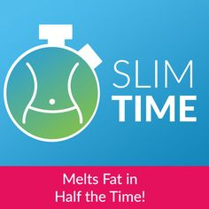 Fit Girl Slim Time 15 minute workouts : Fitness Trainer Workouts to melt fat in 1/2 the time on the App Store-Read reviews, compare customer ratings, see screenshots, and learn more about Fit Girl Slim Time 15 minute workouts : Fitness Trainer Workouts to melt fat in 1/2 the time. Download Fit Girl Slim Time 15 minute workouts : Fitness Trainer Workouts to melt fat in 1/2 the time and enjoy it on your iPhone, iPad, and iPodtouch.