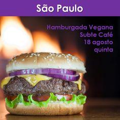 Hambúrguer vegano na zona norte de São Paulo! Região de Vila Maria, Parque Novo Mundo e Jardim Japão: www.facebook.com/events/1033670856730840 #eventovegano #veganismo  #vegan #vegetarianismo #govegan #aplv  #semleite #zeroleite #lactose #semlactose #zerolactose #zn #zonanorte #sampa #jdjapao #jdjapão #jardimjapao #jardimjapão #hamburgadavegana #hamburgadavegan