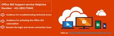 Office 365 Support team is serving services related to any trouble in MS office. So in case of any issue related to MS office don't worry Reach Office 365 Technical Support Number Office 365, The Office, Best Sites, Microsoft Office, Lead Generation, Numbers, Software, Stel, Apps