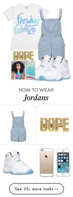 """""""Untitled #207"""" by itsaj0405 on Polyvore"""