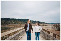 Military engagement session with Apache Helicopters by Tacoma wedding Photographer Jenny Storment-10
