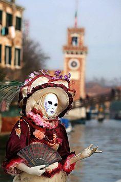 Venice Festival