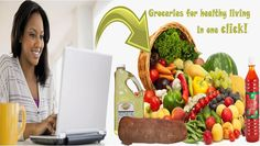 The advantages of online grocery shopping are many yet one of the most important is the ability to shop at any time and from anywhere. In this way, an online grocery store gives 24 x 7 service. At Baazarmart, We provide the excellent quality grocery products. To know how we are able to provide the quality products to customers, visit our site@ http://baazarmart.com/product-category/dairy-products/
