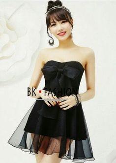 Cheap Wholesale Dresses