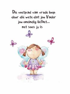 Morning Blessings, Good Morning Wishes, Afrikaanse Quotes, Goeie More, Good Morning Inspirational Quotes, Godly Woman, Heavenly Father, True Words, Trust Yourself
