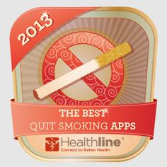 The 11 Best Quit Smoking iPhone & Android Apps of 2013