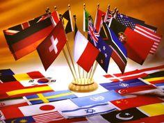 Schengen vizesi için hangi evraklar gerekli ?